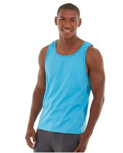 Atlas Fitness Tank